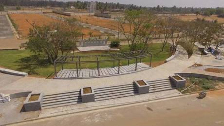 1500 sqft, Plot in Reliaable Dollar Colony Avalahalli Off Sarjapur Road, Bangalore at Rs. 60.0000 Lacs