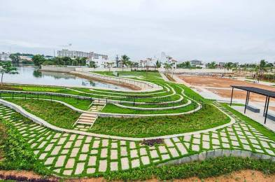 1350 sqft, Plot in The Address The County Address Sarjapur, Bangalore at Rs. 32.0000 Lacs