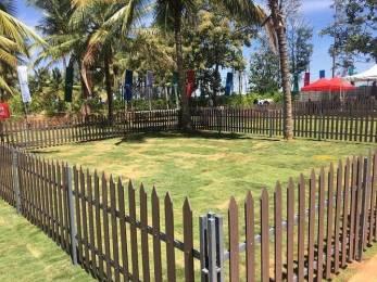 1200 sqft, Plot in Century Greens Doddaballapur, Bangalore at Rs. 22.8000 Lacs