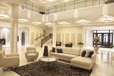 4600 sqft, 4 bhk Apartment in Embassy Lake Terraces Hebbal, Bangalore at Rs. 4.6000 Cr