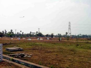 1503 sqft, Plot in Builder residential open plot for sale venture Kothavalasa, Visakhapatnam at Rs. 6.1790 Lacs