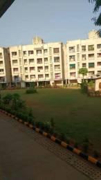 440 sqft, 1 bhk Apartment in Cidco Vastu Vihar Kharghar, Mumbai at Rs. 46.0000 Lacs