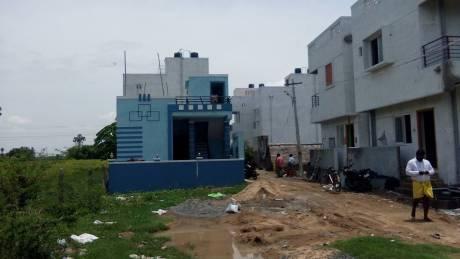 1000 sqft, Plot in Builder Sree Aishwaryam Housing CMDA Approved Plots Karanodai, Chennai at Rs. 11.0000 Lacs