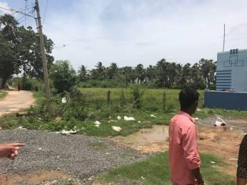 980 sqft, Plot in Builder CMDA Approved Plots Karanodai, Chennai at Rs. 10.7800 Lacs