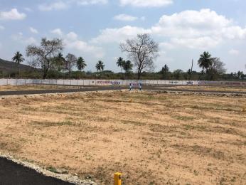 1800 sqft, Plot in Builder Sri Lakshmi Narasimhar Nagar Chengalpattu, Chennai at Rs. 10.8000 Lacs