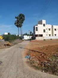 757 sqft, 2 bhk Villa in Builder Green Park Elite Amaze Homes Vandalur, Chennai at Rs. 29.7970 Lacs