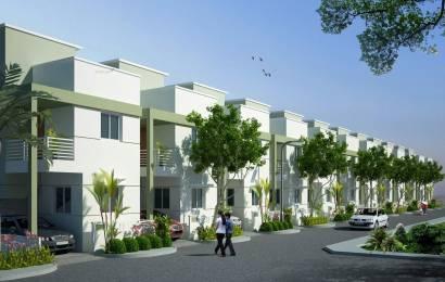 760 sqft, 2 bhk Villa in Builder Green Park Elite Amaze Homes Vandalur, Chennai at Rs. 30.0000 Lacs