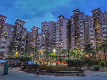 1880 sqft, 3 bhk Apartment in SMR Vinay Galaxy ITPL, Bangalore at Rs. 1.2900 Cr
