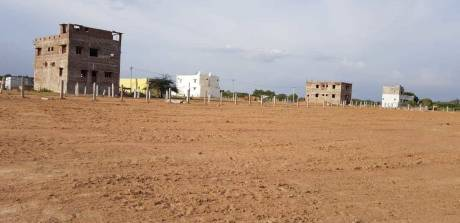 436 sqft, Plot in Builder Golden Park Otthakadai, Madurai at Rs. 2.6000 Lacs