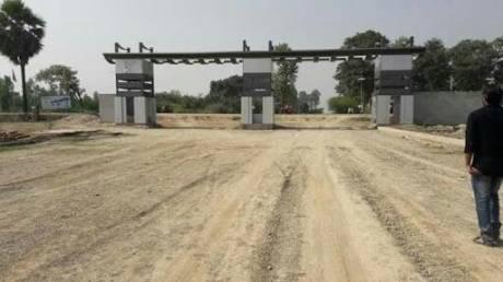 9000 sqft, Plot in Builder kutumbh kashiyana Babatpur, Varanasi at Rs. 11.0000 Lacs