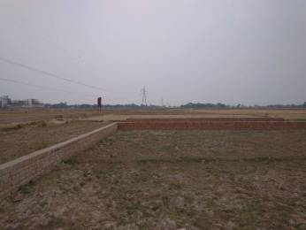 1000 sqft, Plot in Builder kashiyana Raja Talab, Varanasi at Rs. 8.5000 Lacs