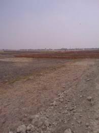 1000 sqft, Plot in Builder chandrak kashiyana Ram Nagar Industrial Area, Varanasi at Rs. 8.5000 Lacs