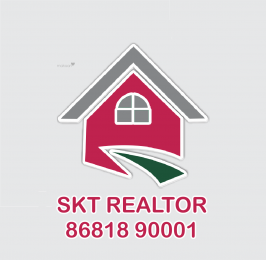 1200 sqft, 3 bhk Apartment in Builder Project KK Nagar, Madurai at Rs. 18500