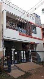 2000 sqft, 4 bhk IndependentHouse in Builder Project P T Nagar, Madurai at Rs. 1.1500 Cr
