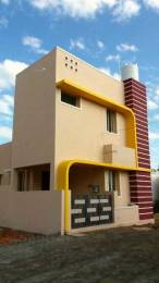 1600 sqft, 2 bhk IndependentHouse in Builder Project Sikkandar Savadi, Madurai at Rs. 50.0000 Lacs