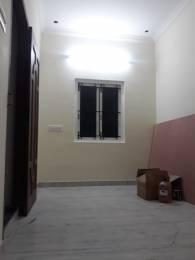 1569 sqft, 3 bhk BuilderFloor in Builder INDIVIDUAL HOUSE GR Nagar, Madurai at Rs. 75.0000 Lacs