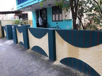 1000 sqft, 2 bhk IndependentHouse in Builder INDIVIDUAL HOUSE Nagamalai Puthukottai, Madurai at Rs. 4000