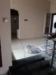 2000 sqft, 3 bhk IndependentHouse in Builder Project Anna Nagar, Madurai at Rs. 25000