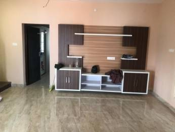 1526 sqft, 3 bhk IndependentHouse in Builder Project Yadava College Main, Madurai at Rs. 45.0000 Lacs