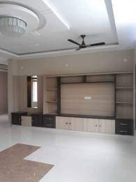3500 sqft, 5 bhk IndependentHouse in Builder Project TWAD Colony, Madurai at Rs. 1.1500 Cr