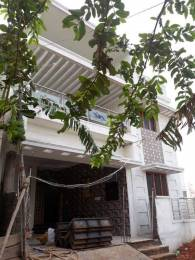 2400 sqft, 4 bhk IndependentHouse in Builder Project P&T Nagar, Madurai at Rs. 95.0000 Lacs