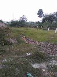 4120 sqft, Plot in Builder Project Kathakinaru, Madurai at Rs. 40.0000 Lacs