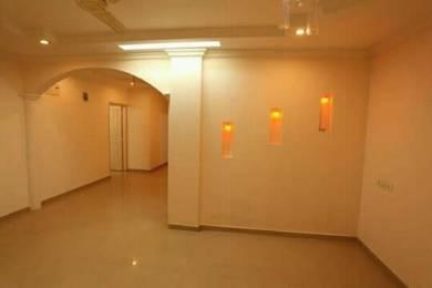 1310 sqft, 3 bhk Apartment in Builder Shivar Chowk Pimple Saudagar, Pune at Rs. 83.5000 Lacs