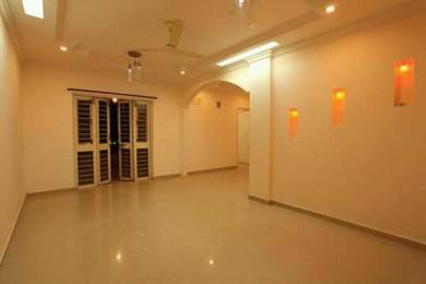 1490 sqft, 3 bhk Apartment in Builder Royale Imperio Rahatani, Pune at Rs. 1.1000 Cr