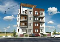 Balaji Property Broker