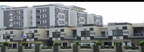 1800 sqft, 3 bhk Villa in Builder Project Rau, Indore at Rs. 9000
