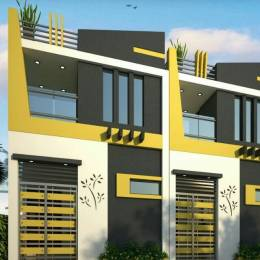 500 sqft, 1 bhk IndependentHouse in Builder Project Silicon City, Indore at Rs. 16.0000 Lacs