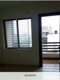 1000 sqft, 2 bhk Villa in Builder Project Silicon City, Indore at Rs. 6500