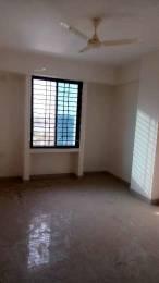 900 sqft, 2 bhk Apartment in Entertainment Treasure Fantasy Apartment Rau, Indore at Rs. 6000