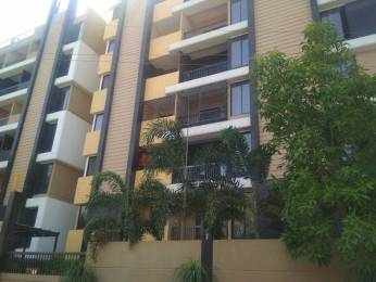 1100 sqft, 2 bhk Apartment in Builder Project Rajendra Nagar, Indore at Rs. 10000