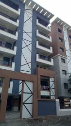 536 sqft, 1 bhk Apartment in Builder Project Kanupriya Nagar, Indore at Rs. 9.1100 Lacs