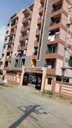1055 sqft, 2 bhk Apartment in Builder Project Kanupriya Nagar, Indore at Rs. 8000
