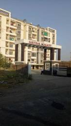 1259 sqft, 3 bhk Apartment in Sarthak Sarthak Galaxy AB Bypass Road, Indore at Rs. 7500