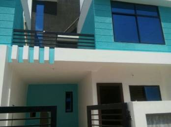 1850 sqft, 3 bhk Villa in Entertainment Treasure Fantasy Villa Rau, Indore at Rs. 14000