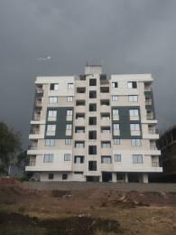 650 sqft, 1 bhk Apartment in Builder Sahil kanha park Rau, Indore at Rs. 4500