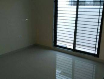 1150 sqft, 2 bhk Apartment in A G G Anand Valley Palda, Indore at Rs. 11000