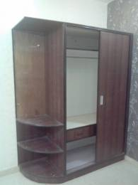 1200 sqft, 3 bhk BuilderFloor in Builder builder flat in indirapuram Niti Khand 1, Ghaziabad at Rs. 45.0000 Lacs