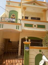 2100 sqft, 3 bhk IndependentHouse in Builder Project Pallavi Nagar, Bhopal at Rs. 60.0000 Lacs