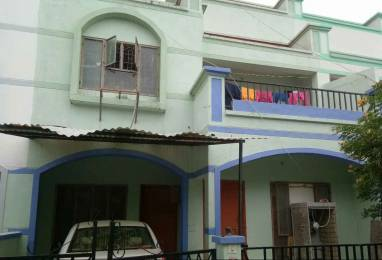 1800 sqft, 3 bhk IndependentHouse in Builder Project rohit nagar, Bhopal at Rs. 55.0000 Lacs