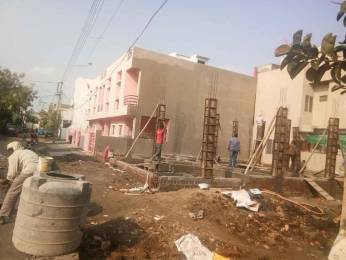 1150 sqft, 3 bhk IndependentHouse in Builder Project Kolar Road, Bhopal at Rs. 27.0000 Lacs