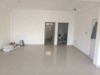 1350 sqft, 2 bhk BuilderFloor in Builder Project Gulmohar, Bhopal at Rs. 25000