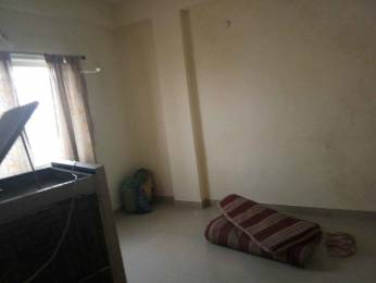 750 sqft, 2 bhk Apartment in Builder Project Kolar Road, Bhopal at Rs. 15.5000 Lacs