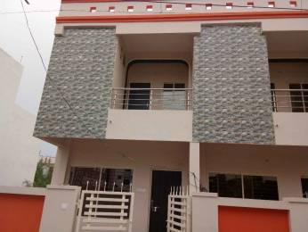 1550 sqft, 3 bhk IndependentHouse in Builder Project rohit nagar, Bhopal at Rs. 42.0000 Lacs