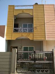 1550 sqft, 3 bhk IndependentHouse in Builder Project Kolar Road, Bhopal at Rs. 31.0000 Lacs