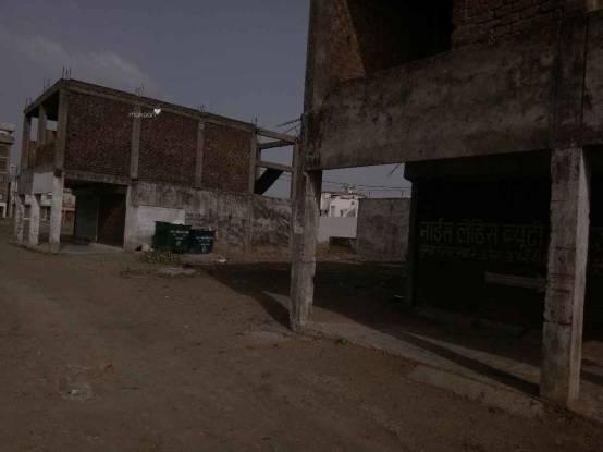 1000 sqft, Plot in Builder Project Kolar Road, Bhopal at Rs. 21.0000 Lacs