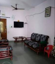 850 sqft, 2 bhk Apartment in Builder Project Saket Nagar, Bhopal at Rs. 25.0000 Lacs